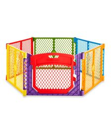 Barrière Superyard Colorplay Ultimate