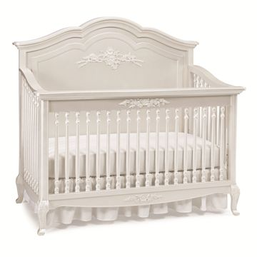 Angelina Convertible Crib