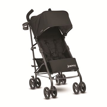 Groove Ultralight Stroller 2017