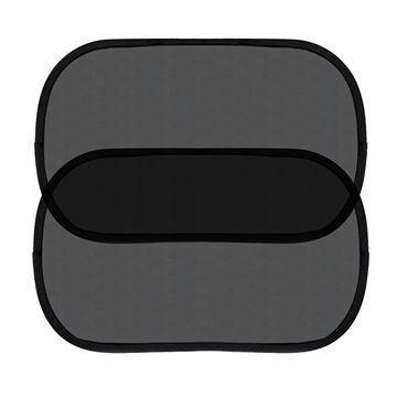 2-Pack Pop-Open Cling Shades