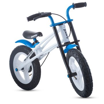 Bicycoo BMX Balance Bike