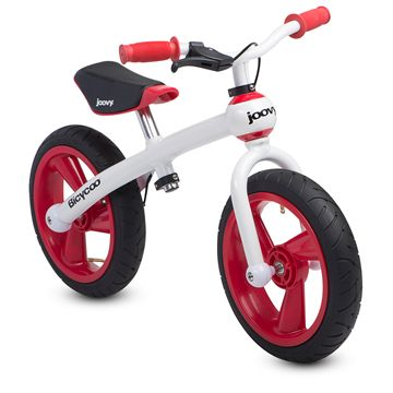 Bicycoo Balance Bike