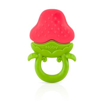 Fruity Chews™ Teethers