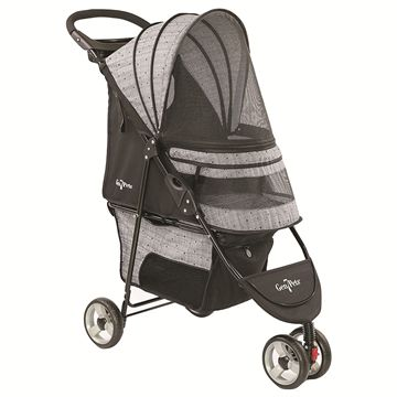 Regal Pet PLUS Stroller