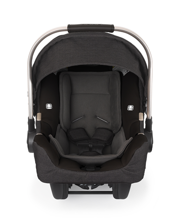 PIPA Infant Car Seat (Special Edition)