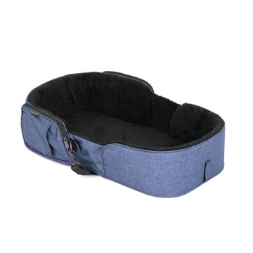 Traveler™ Pet Bed