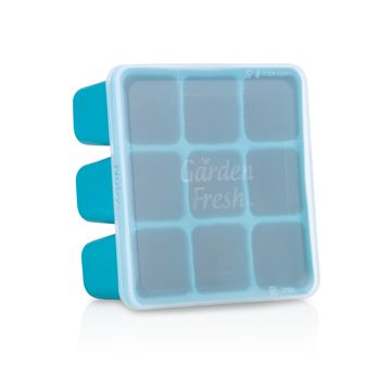 Garden Fresh™ Freezer Tray