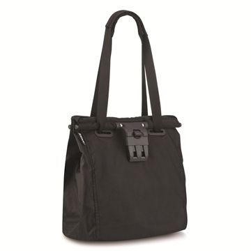 Qool Tote (shopping bag)