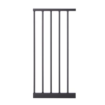 "13.5"" Ext for Windsor Arch Pet Gate"