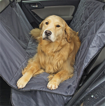 Luxury Car Seat Protector