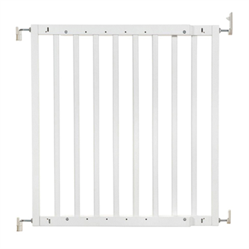 Safety Mate Pet Gate