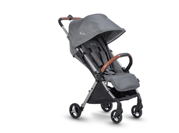 Jet Special Edition Stroller